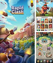 Android games free download. Best apk games for Android tablet ...