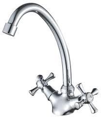 Двухрычажный <b>смеситель</b> для раковины (<b>умывальника</b>) WATER ...
