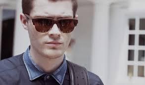 matthew koma, cheap sunglasses, rac, two friends, dance