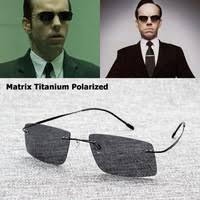Polarized - JackJad Offical <b>Sunglasses</b> Store - AliExpress