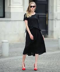 Pin by <b>VOA silk</b> custom on Street style   <b>Dresses</b>, Summer <b>dresses</b> ...