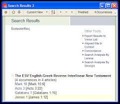high school science research paper topics jpg