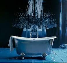 foot soaking tub interior bath bathroom sanctuary the torridge with ball amp claw feet bath bathroom interior freestandi