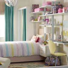 ideas for teenage girl bedroom designs