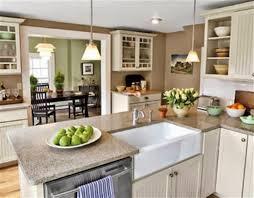 kitchen designs photos pictures ideasinterior design small kitchen ideas small kitchen design ideas interior exterior