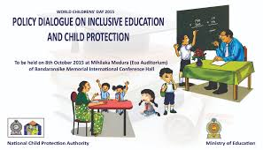 news national child protection authority bmich small sized