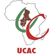 Logo-UCAC