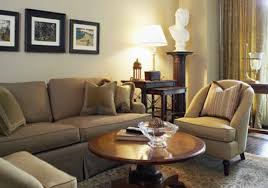 detroit living room ikea  how to make any room feel cozy home interior design core architect am