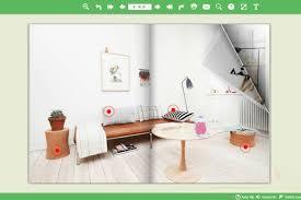 brochure builder powerful online pdf brochure creation yoyo brochure
