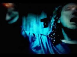 <b>Most</b> High - Jimmy Page & <b>Robert Plant</b>. - YouTube