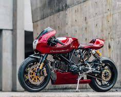 Мотоциклы: лучшие изображения (59) в 2020 г. | Мотоцикл ...