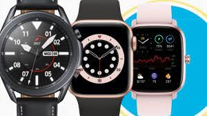 <b>Smartwatch</b> reviews and news