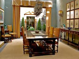 dining room in a spanish colonial home home pinterest agreeable colonial style dining room furniture