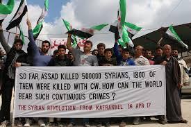 'Like killing <b>them again</b>': Syrians fear history lost as Twitter plans ...