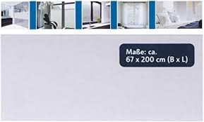 Unknown Melinera® <b>Window Privacy Film</b> Frosted Glass Film Self ...