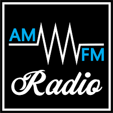 AMFM Radio