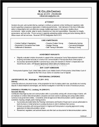 writing secretary resume administrative assistant resume example mr resume administrative assistant resume example mr resume