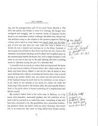bibliographic essay format template bibliographic essay format