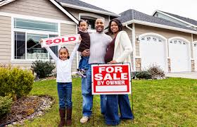 want to buy a home in the next years things you should do now want to buy a home in the next 5 years 5 things you should do now