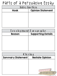 pre written persuasive speeches how to write a persuasive essay sample essay how to write a persuasive essay sample essay