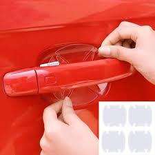4pcs car styling exterior decor accesories tire valve cap wheel parts for z logo nissan 350 z 370z sunny sentra leaf murano