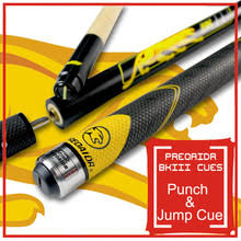 Buy cue jump and get free shipping on AliExpress.com