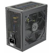 Стоит ли покупать <b>Блок питания AeroCool</b> VX600 600W (APFC ...