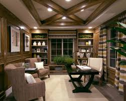 office ceiling home design photos ceiling design for office