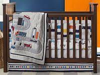 Baby boy nursery ideas: лучшие изображения (47) | Детская для ...
