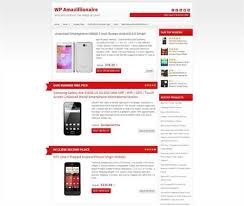 DIY Themes Thesis Theme Affiliate Program   Shareasale