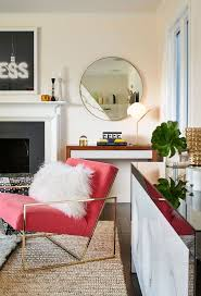 a calmly awesome glam living room rue home office room calmly