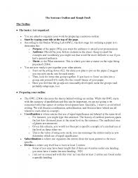 essay draft example chief building engineer sample resume cover letter example of draft essay show example of a essay draft cover letter template for