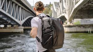 <b>PGYTECH OneMo Backpack</b> Review - A Versatile and Affordable ...