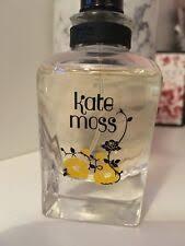 <b>Kate Moss Summer</b> 30-50ml Fragrances for Women for sale | eBay