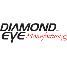 Image result for Diamond Eye Exhaust