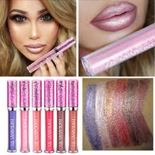 Buy lipstick shine and get free shipping on AliExpress.com