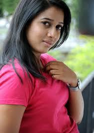 Kannada actress India desi masala actress prema hot stills gilma photos, Stylish photo of actress India desi masala actress prema hot stills - india-desi-masala-actress-prema-hot-stills-19_650