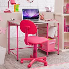 awesome kids desk kids design pink and white desk with chair and storage place for kids kid desk awesome kids office chair
