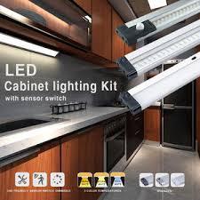 <b>cabinet hinge light</b>