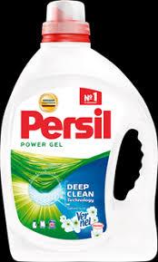 <b>Гель для стирки PERSIL</b> Сов – купить в сети магазинов Лента.