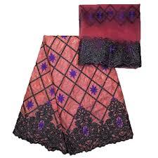 2019 <b>Bazin Riche Getzner</b> African Diy Fabric High Quality ...