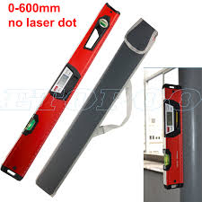 best top <b>digital</b> level lcd brands and get <b>free shipping</b> - a241