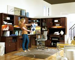 home office furniture designs adorable home office desk