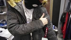 <b>Куртки Alpha Industries</b> в магазине Street Story - YouTube