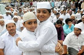 Image result for Images of Bakrid