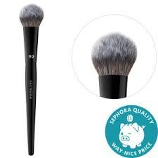 <b>PRO</b> Blush Brush #99 - <b>SEPHORA COLLECTION</b> | Sephora