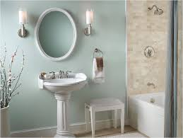 country bathroom colors: country bathroom color ideas countrybathroomcolorideas  country bathroom color ideas