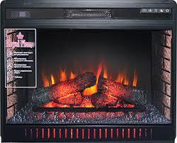 <b>Очаг Royal Flame Vision</b> 30 EF LED FX 64922860 купить в ...