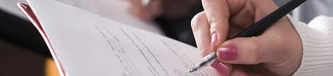 Melbourne   Tailored and Professionally Written CV  amp  Covering Letter Client Centric Executive Employment Solutions