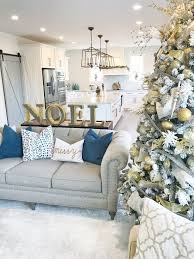 Bright White <b>Home Series</b> | <b>Christmas home</b>, White houses, <b>Decor</b>